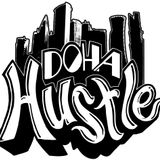 Doha Hustle