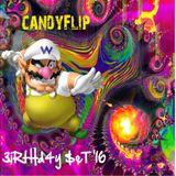 candyFlip ~ 3iRtHd4y $eT '16
