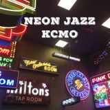 Neon Jazz - Episode 429 - 1.25.17