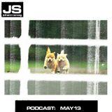 johannsmog-may13podcast