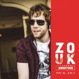 NeoZouk: LA Zouk Marathon Saturday Night