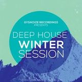 djmarcelopaixao - winter sesssion (deep house - 2008)