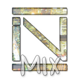 IN-Mix #002