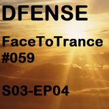 FaceToTrance - S03EP03#059