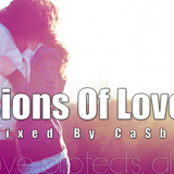 Visions Of Love 2