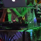 Tanz Mit Franz :: Promomix FJPC20160315 :: New Generation Underground Music Therapy