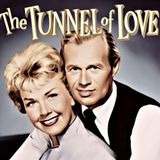 """TUNNEL THROUGH A THEME OF LOVE"" (Carol Cooper got Drunk and had Flashbacks Mix)"