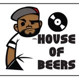 House Of Beers 01/15/2019