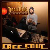 """DJ Mark Flava """"Live"""" at LOKaL April 9th"""