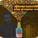 DjMauroVecchi - NewGroove13