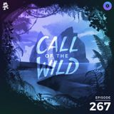 267 - Monstercat: Call of the Wild (Duumu Takeover)