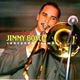 Jimmy Bosch - Descargarana
