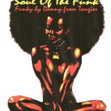 Soul Of The Funk (Funky)