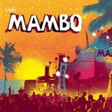 Live @ Cafe Mambo, Ibiza 2005 (Beach Set)