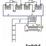 Magnetofunky 20: Free Energy OG Carlos F Benitez, Part 3, Switches