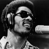 """Stevie Wonder... Το Θαύμα"" (Δισκογραφήματα - 30/10/2018)"