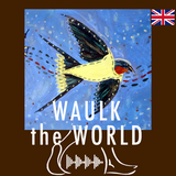 WAULK THE WORLD 3: ANCESTORS