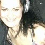 Miss P! @ Echoes Club 10/01/09
