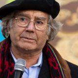 Entrevista a Adolfo Perez Esquivel (Activista de los DD HH, Premio Nobel de la Paz) Radio Fotos