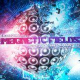 2017-03 - ElectrOhm - RagDam - Magnetic Fields