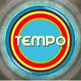 Qby - Tempo