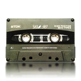 1993-08 - Manu Le Malin - Mix Acid Trance - Radio FG 98.2 - A