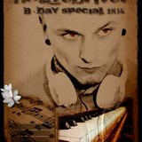 B-Day Special 2k14
