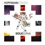 SoleLuna Radio (January 2018) - Hoffmannstrasse