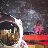 Neringos bičiulis - DOGU (Ancient Astronauts) 2015.02.18