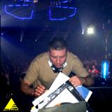DJDriver Live MASTERS OF HARDSTYLE 2005  PIRAMIDA @ POLAND