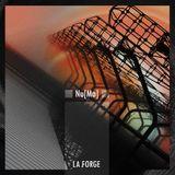 La Forge Podcast 014 - Nu[Ma]