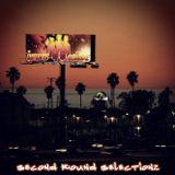 Second Round Selectionz // 26-06-2013 // InfiniteSoundz