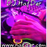 HafDer - Life @ Fuerteventura !