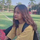 Việt Mix - Simple Love & Lời Yêu Ngây Dại Ft Anh Thương Em Nhất Mà - Bống Kẹo Mix