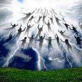 7 Resurrections (Background)