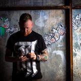 Kyle Robertson - 00219 Mix
