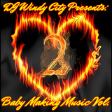 Baby Making Music Vol. 2