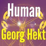 Human [Georg Hekt #2]