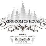 KINGDOM OF HOUSE - CHAPTER II