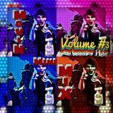Movin Mini Mix V3
