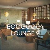 Booggee's Lounge 9