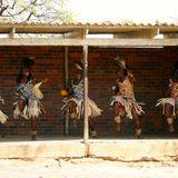 Bulawayo Beats