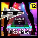 Floorfillerz 12