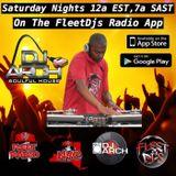DJ ARCH Soulful House Mastermix (Mix#157)