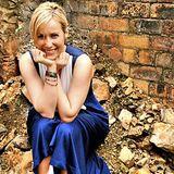 Tiki's I Write The Songs #104 Heidi Talbot