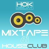 Mixtape Episode 61 - DH2018