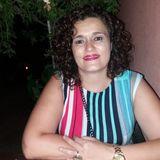 """""""La pell i la importància de la seva cura"""", xerrada de Sandra Gabriel"""
