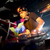 DJ YOU-KI - Japan - Chubu Qualifier - 2014