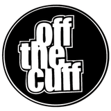 Off the Cuff Progressive