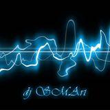 djSMArt - 50 shades of... (tarraxa mix)